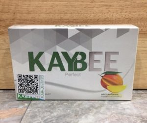 Kaybee Perfect